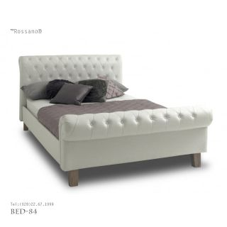 giường ngủ rossano BED 84