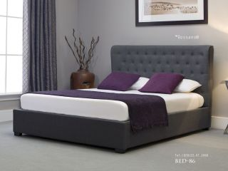 giường ngủ rossano BED 86