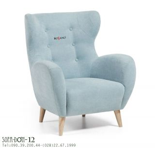 Sofa rossano 1 seater 12