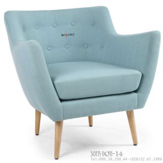 Sofa rossano 1 seater 14