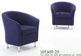 Sofa rossano 1 seater 23
