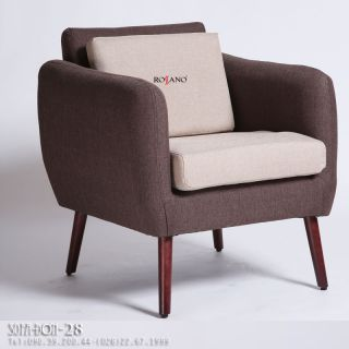Sofa rossano 1 seater 28
