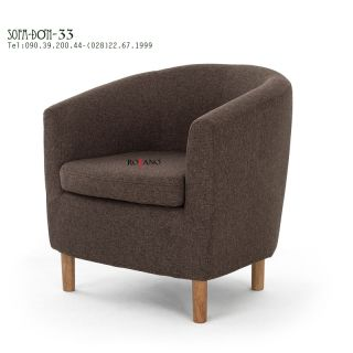 Sofa rossano 1 seater 33
