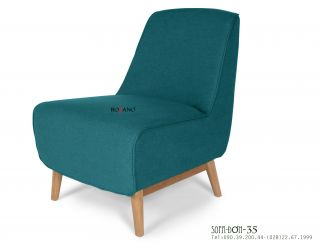 Sofa rossano 1 seater 35