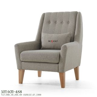 Sofa rossano 1 seater 4