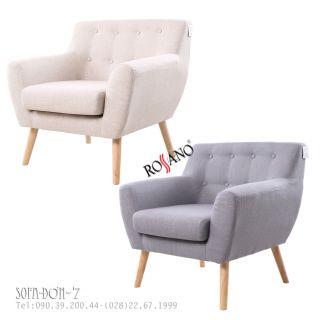 Sofa rossano 1 seater 7