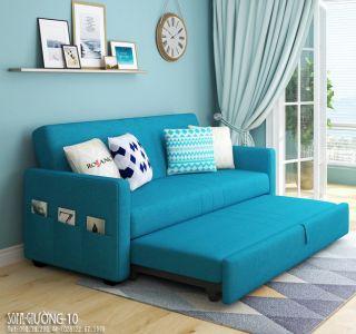 sofa giường rossano 10