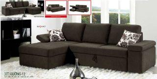 sofa giường rossano 12