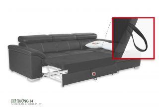 sofa giường rossano 14