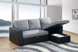 sofa giường rossano 15