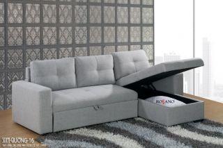 sofa giường rossano 16