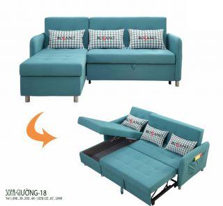sofa giường rossano 18