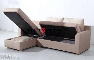 sofa giường rossano 19