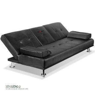 sofa giường rossano 2