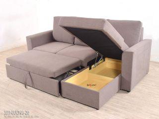 sofa giường rossano 20