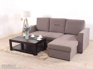 sofa giường rossano 21