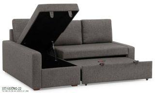 sofa giường rossano 22