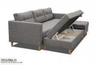 sofa giường rossano 23