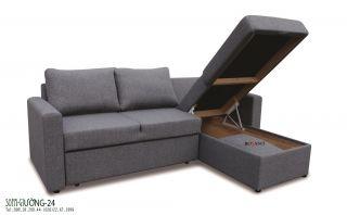 sofa giường rossano 24