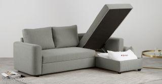 sofa giường rossano 26