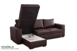 sofa giường rossano 29