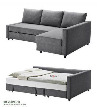 sofa giường rossano 30