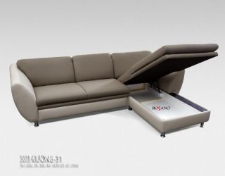 sofa giường rossano 31