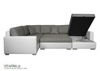 sofa giường rossano 32