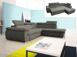 sofa giường rossano 33