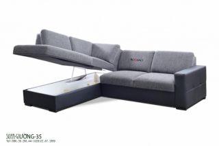 sofa giường rossano 35