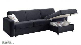 sofa giường rossano 36