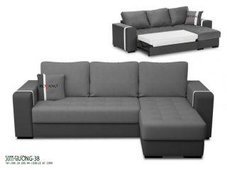 sofa giường rossano 38