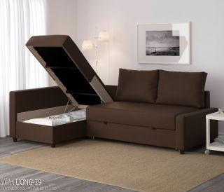 sofa giường rossano 39