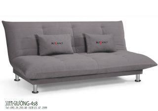 sofa giường rossano 4