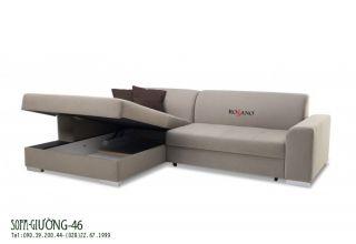 sofa giường rossano 46