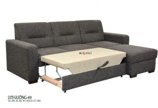 sofa giường rossano 49