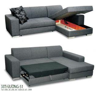 sofa giường rossano 51