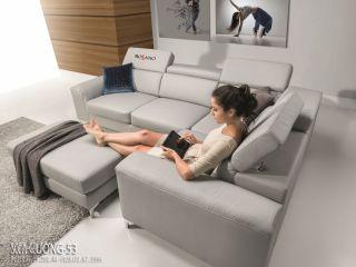 sofa giường rossano 53