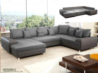 sofa giường rossano 6