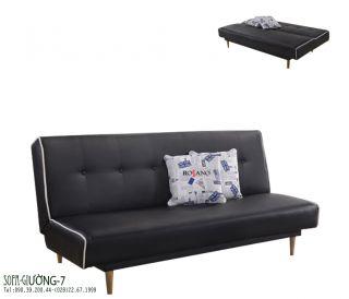 sofa giường rossano 7