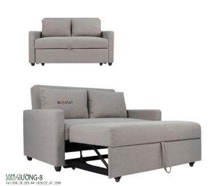 sofa giường rossano 8