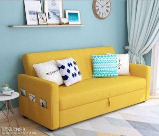 sofa giường rossano 9